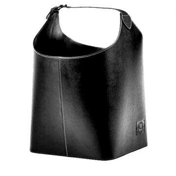 Malkų krepšys