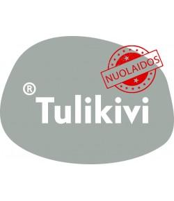 Boom, išskirtiniai suomiškų Tulikivi židinių pasiūlymai !