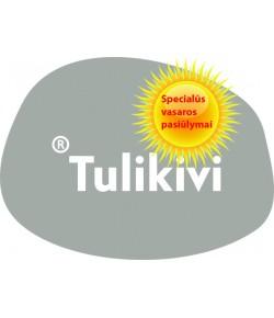 Suomiškų Tulikivi židinių karšti vasaros pasiūlymai !