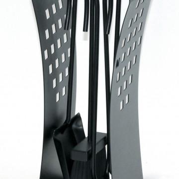 Įrankių kompl. Comex QUADRO ECO H43