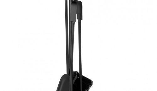 3-jų įrank.kompl. Comex  50.513C, H-620mm