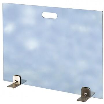 Apsauginis tinklelis stiklinis Comex 90.992, H-50x65