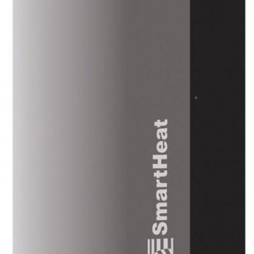 Inverterinis geoterminis šilumos siurblys SmartHeat Classic 024 BWi Q=3,94-23,74 kW (B0W35), žemė/vanduo